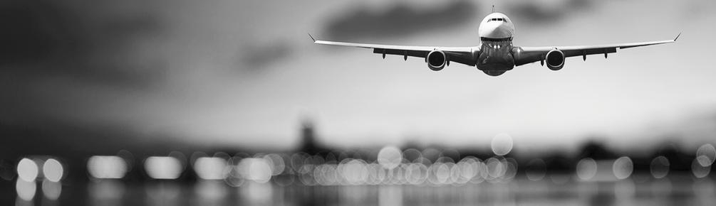 VIP AIRPORT SHUTTLE