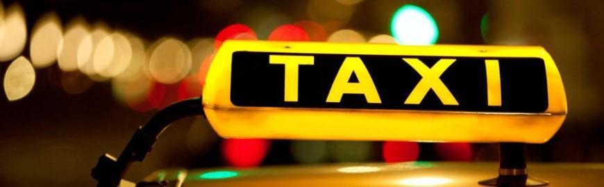 cheap cabs